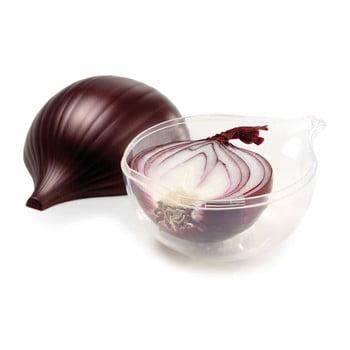 Cutie depozitare ceapă Snips Onion de la Snips