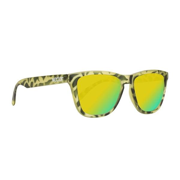 Sluneční brýle Nectar Bungalow