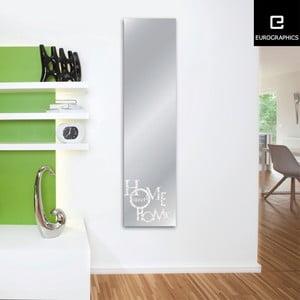Zrcadlo Eurographics Home,30x120 cm