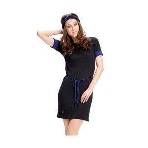 Šaty MerMaid, velikost M