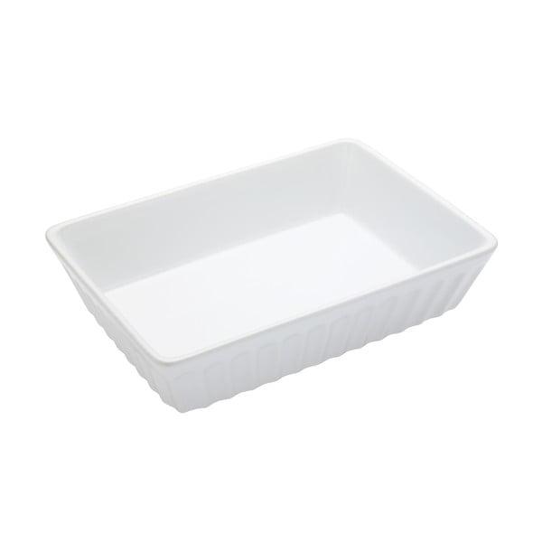 Zapékací miska na lasagne Kitchen Craft Italian, 33x23x7 cm