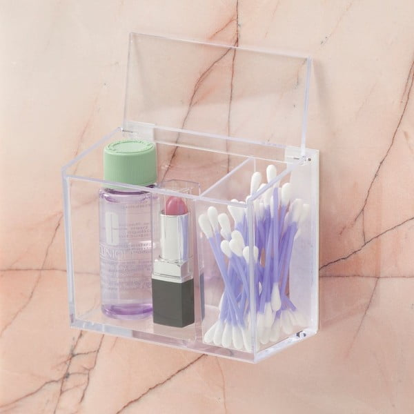 Organizér Affixx Vanity Box