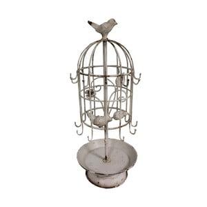 Šperkovnice Antic Line Cage Birds