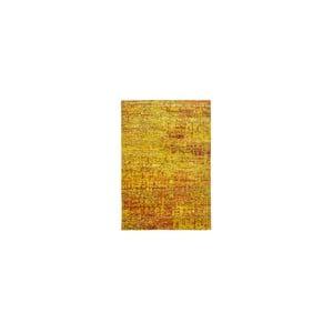 Koberec Kayoom Atlantis 798, 150x80 cm
