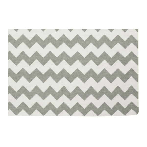 Ručně tkaný kobere Kilim JP 11105, 180x220 cm