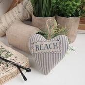 Dekorace Haart Beach