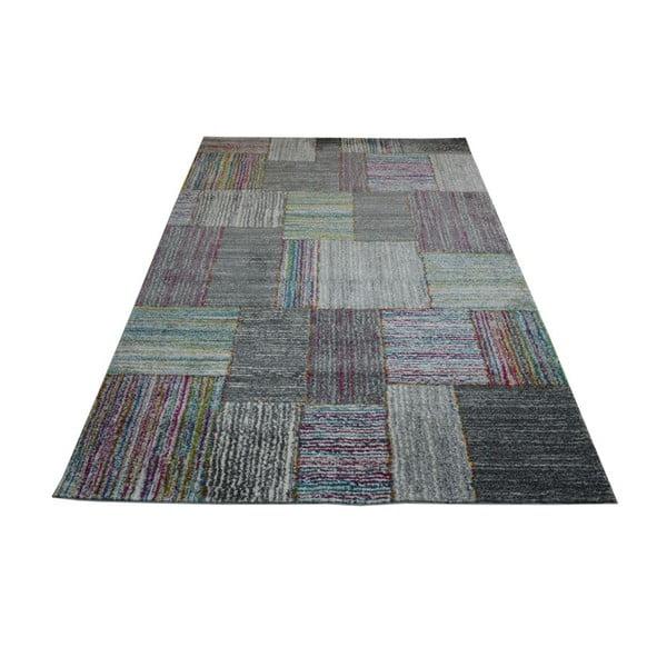 Koberec Webtappeti Specter Elegant, 160x230cm