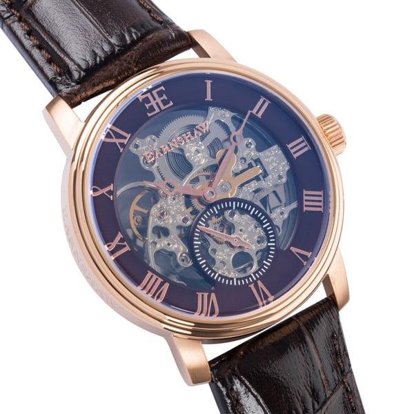 Pánské hodinky Thomas Earnshaw Westminster E5