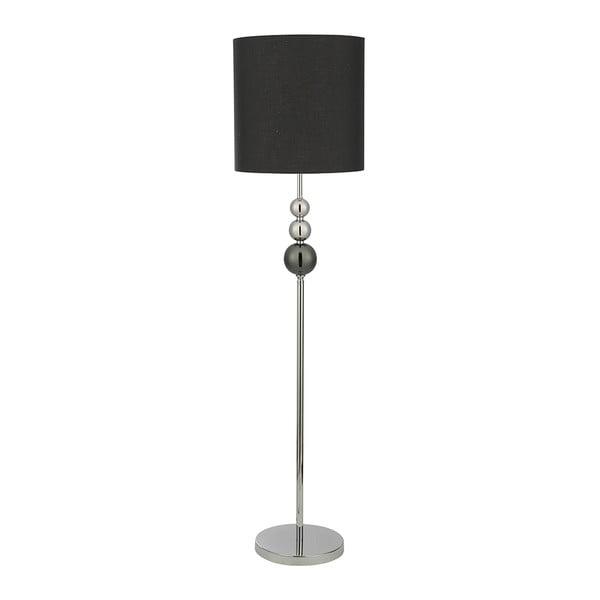 Stolní lampa Lapa