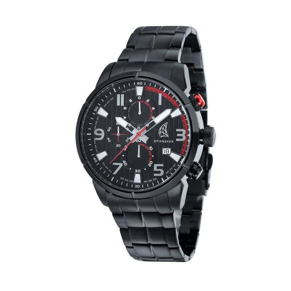 Pánské hodinky Skerry 33
