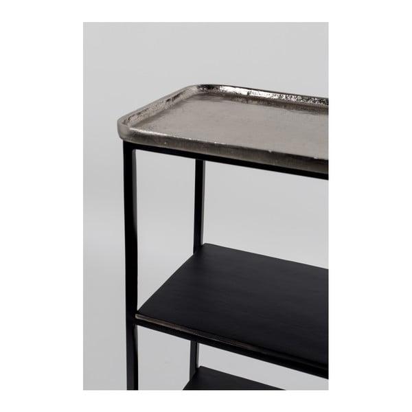 Konzolový stolek Zuiver Gusto