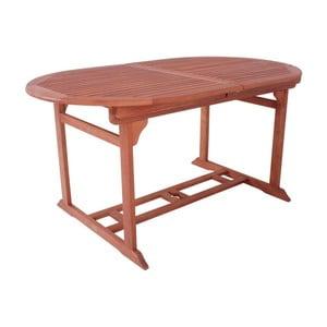 Zahradní židle a stoly