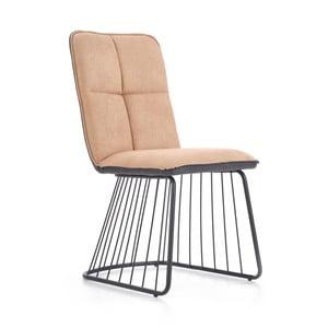 Jídelní židle Halmar Lirra