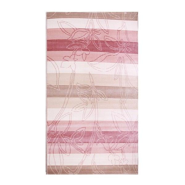 Koberec Harmonia, 120x180 cm