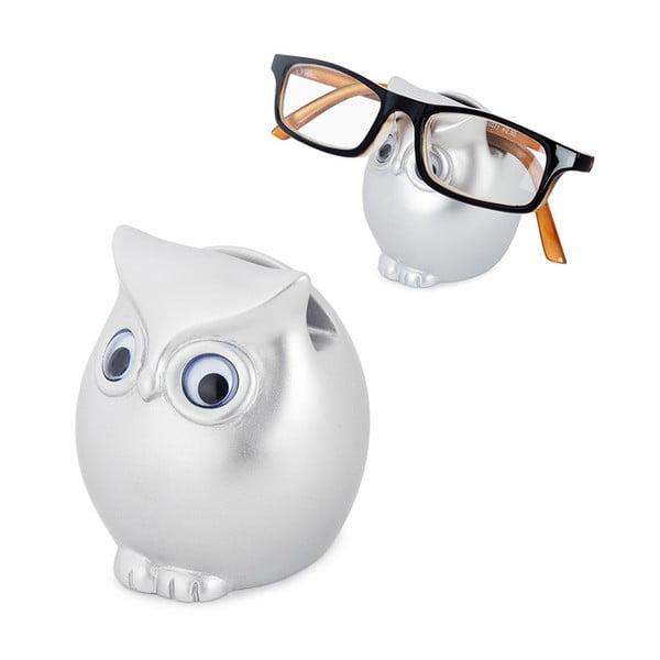 Stojánek na brýle Balvi Big Eyes