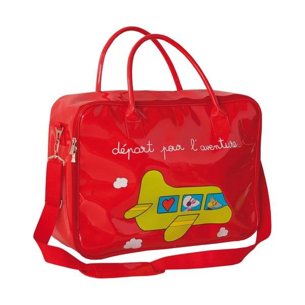 Dětská taška Les Intrépides