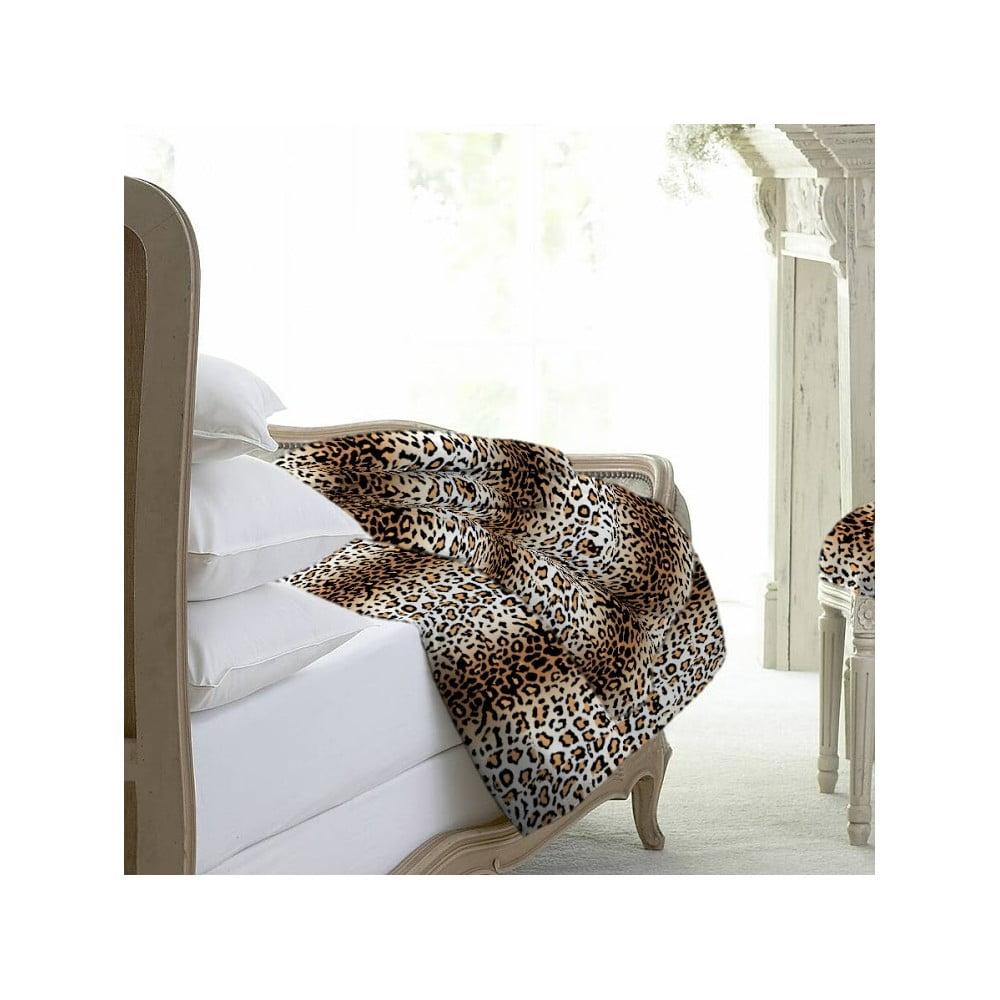 b l elastick prost radlo hf living basic 105 x 200 cm bonami. Black Bedroom Furniture Sets. Home Design Ideas