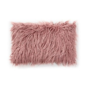 Pernă La Forma Brock, 30x50cm, roz