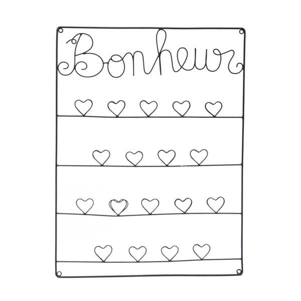 Nástenka na fotky Antic Line Bonheur