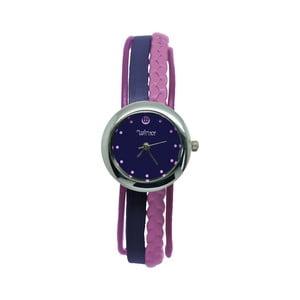 Náramkové hodinky Blueberry Sorbet