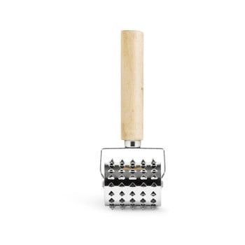Dispozitiv din inox pentru frăgezit carnea Sagaform BBQ de la Sagaform
