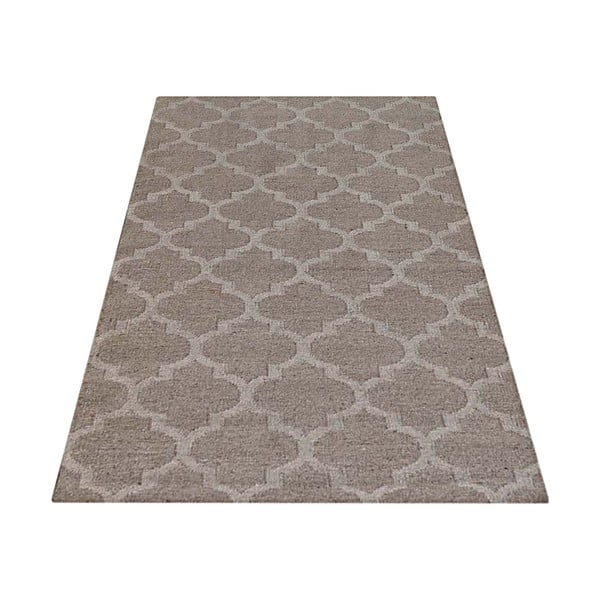 Ručně tkaný koberec Kilim D no.820, 120x180 cm