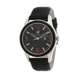 Pánské hodinky US Polo 448/04
