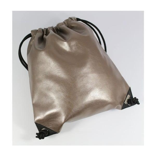 Batoh Dara bags Sporty Sack no. 32
