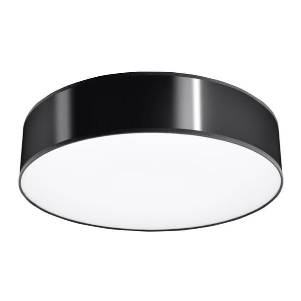 Atis Ceiling fekete mennyezeti lámpa - Nice Lamps