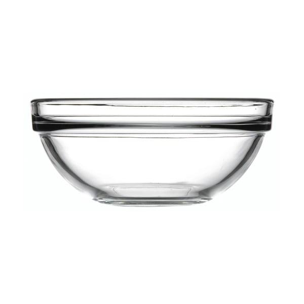 Skleněná miska Orion Chefs, ø 12cm
