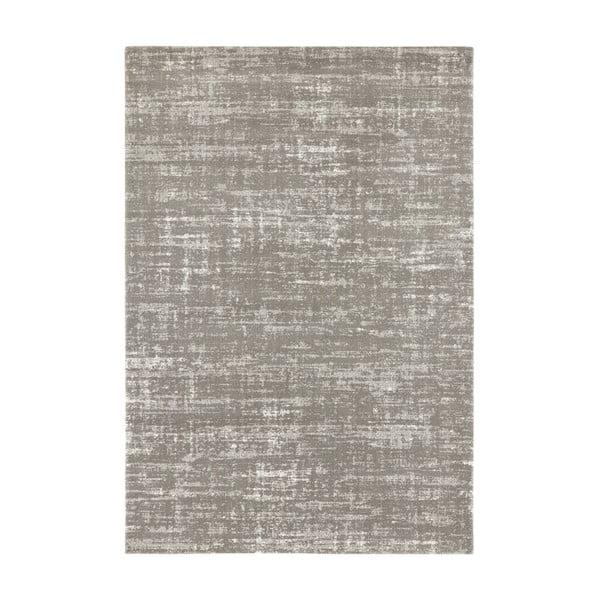 Euphoria Vanves sötétszürke szőnyeg, 120 x 170 cm - Elle Decor