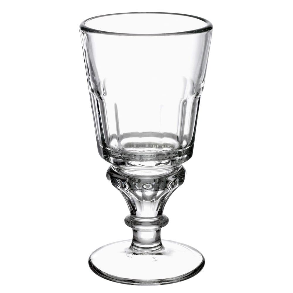Sklenice Ego Dekor La Rochère Absinthe, 300 ml