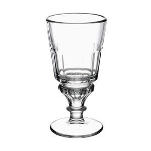 Pahar  La Rochère Absinthe, 300 ml