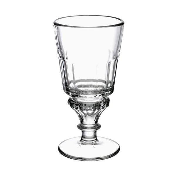 Kieliszek La Rochére Absinthe, 300 ml