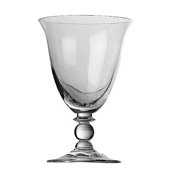 Pahar din cristal pentru apă Côté Table Piano, 260 ml