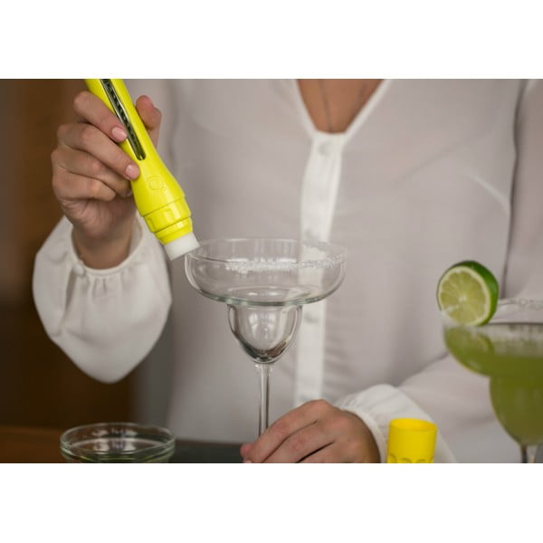 Multifunkční nástroj na Margarita koktejly