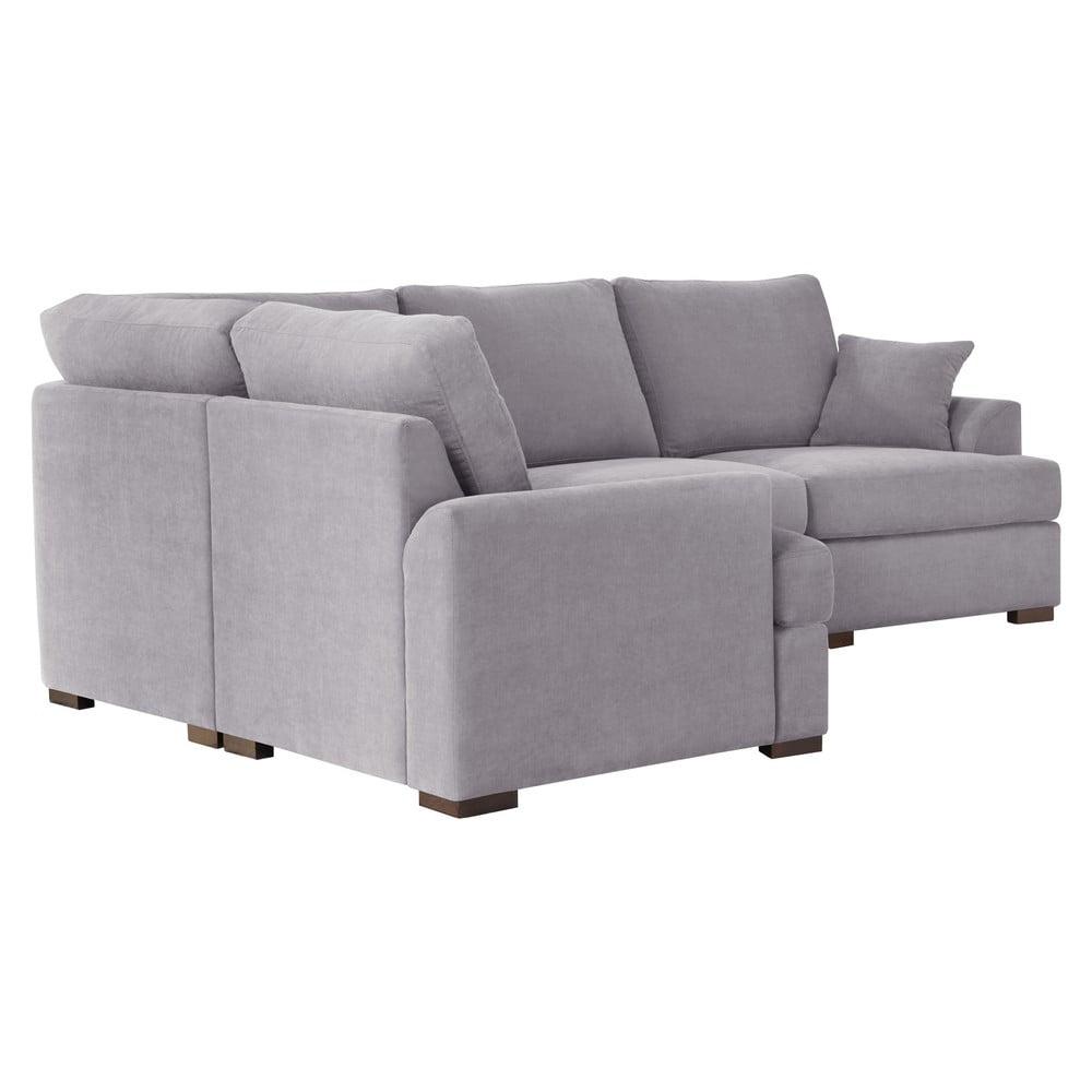rohov pohovka jalouse maison irina lev roh ediv bonami. Black Bedroom Furniture Sets. Home Design Ideas