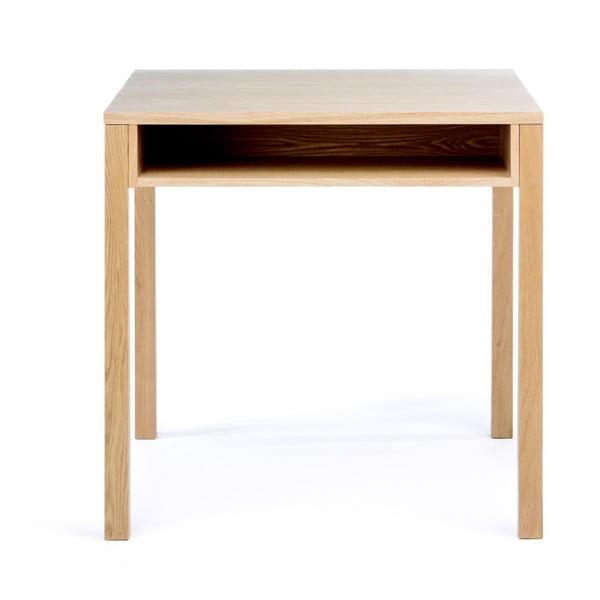 Jídelní stůl Woodman Mayfair