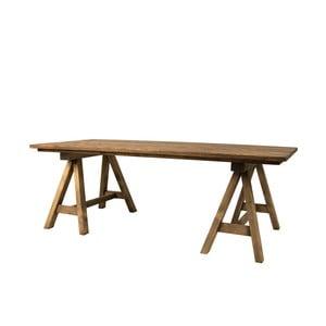 Konferenční stůl Work Space