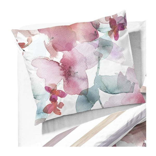 Povlak na polštář Essenza Aida, 60x70 cm
