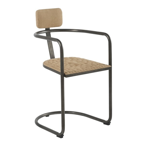 Židle Suzon
