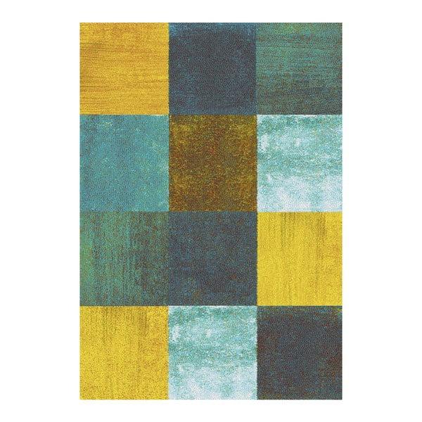 Mira szőnyeg, 200 x 290 cm - Universal