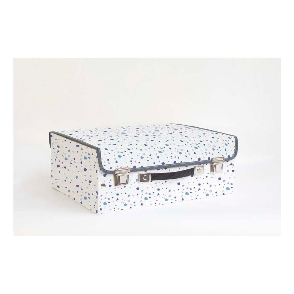 d tsk kuf k little nice things terrazo bonami. Black Bedroom Furniture Sets. Home Design Ideas