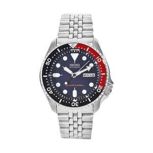 Pánské hodinky Seiko SKX009K2