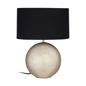 Stolní lampa Premier Housewares Whisper