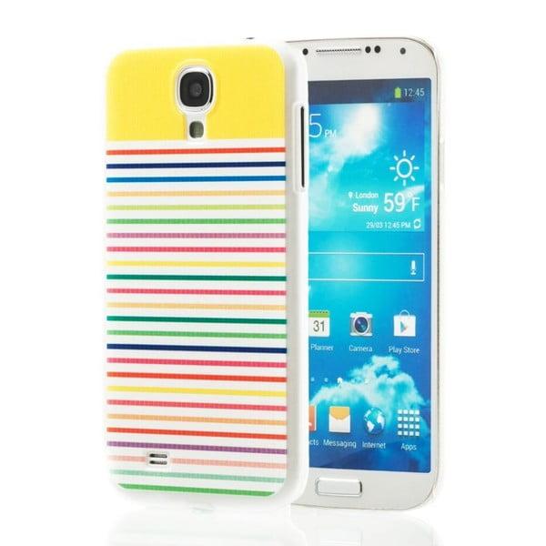 ESPERIA Pinstripes pro Samsung Galaxy S4