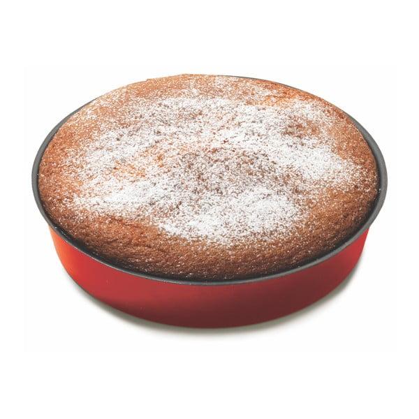 Formă pentru copt la microunde Snips Crispy Plate Baking, ø26cm