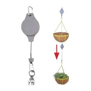 Závěs na květináč Esschert Design Magic