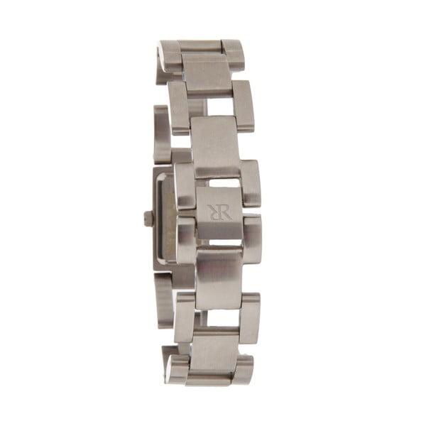 Dámské hodinky Radiant Chain