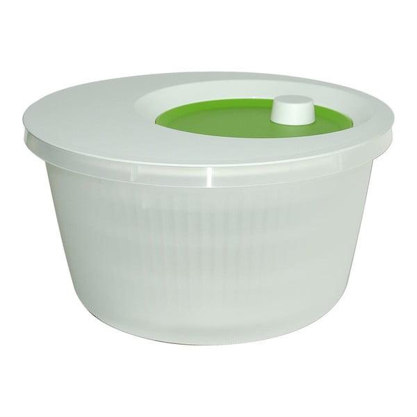 Odstředivka na saláty Basic Green